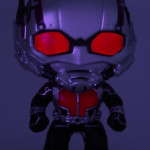 Funko Glow-in-the-Dark Ant-Man POP Vinyl Released!
