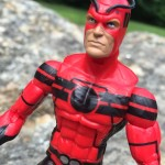 Ant-Man Marvel Legends Giant-Man Review & Photos