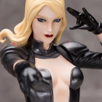 Kotobukiya Emma Frost ARTFX+ Statue Revealed & Photos!