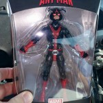 Exclusive Walgreens Ant-Man Marvel Legends Released!