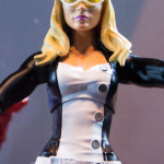 SDCC 2015: Marvel Legends Mockingbird & Taskmaster Revealed!