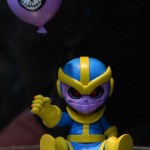 Gentle Giant Skottie Young Marvel Babies Statues! SDCC 2015