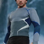 Hot Toys Quicksilver Figure Photos & Order Info!