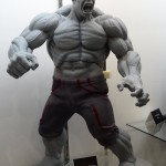 NECA Hulk 24″ Quarter Scale Figure Revealed!