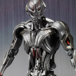 Bandai SH Figuarts Ultron Web Exclusive Figure Up for Order!
