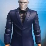 Marvel Infinite Series Chameleon 4″ Figure Review & Photos
