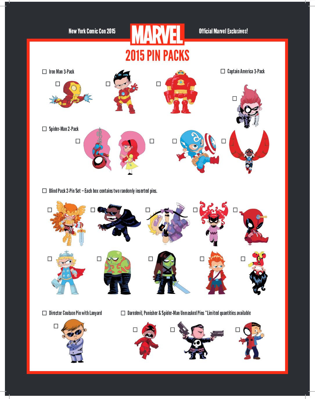 Pin by Joud on Pokémon   Cute pokemon, Pokemon, Pokemon