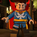 LEGO Marvel Summer 2016 Sets List! Ghost Rider!