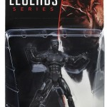 2016 Marvel Legends Black Panther… and 4″ Price Increase?