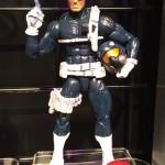 Toy Fair 2016: Marvel Legends Civil War Wave 2 Figures!