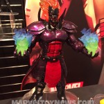 Toy Fair 2016 Marvel Legends Doctor Strange Series Photos!