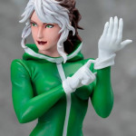 Kotobukiya X-Men Rogue ARTFX+ Statue Up for Order!