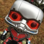 Funko Giant-Man POP Vinyl Released! Review & Photos!