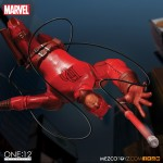 Marvel ONE:12 Collective Daredevil Figure Up for Order!