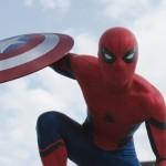 Marvel Collector Corps Civil War Box POP Vinyls Rumors!