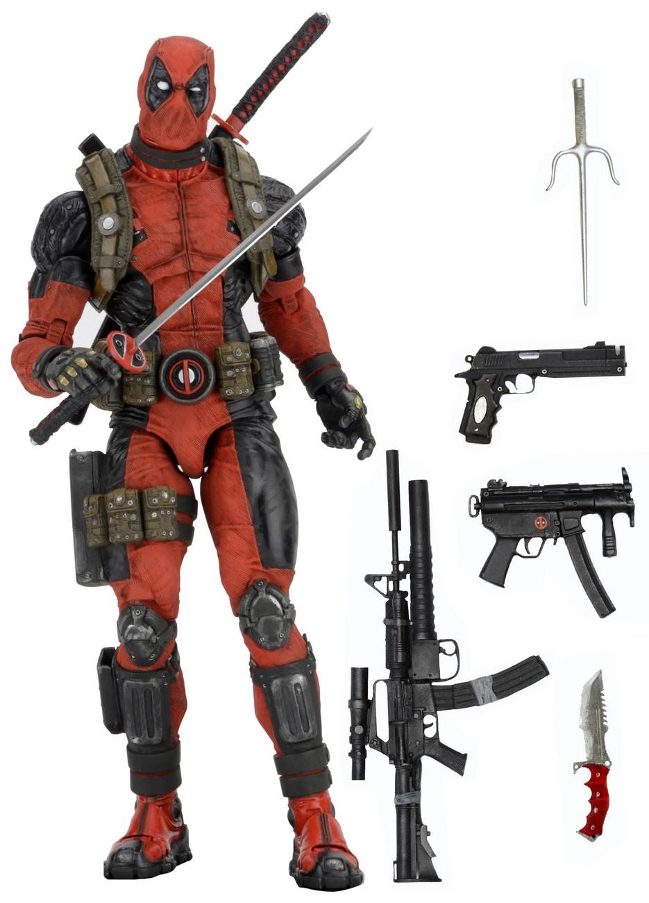 Buy Neca Toys 33