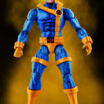 2017 Marvel Legends X-Men 6″ Figures Hi-Res Photos!