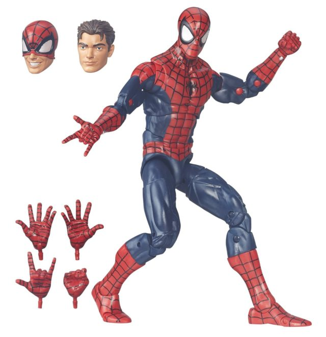 12-inch-spider-man-marvel-legends-hasbro-action-figure