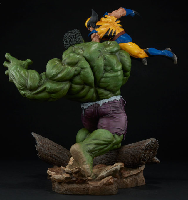 back-of-sideshow-collectibles-wolverine-versus-hulk-maquette
