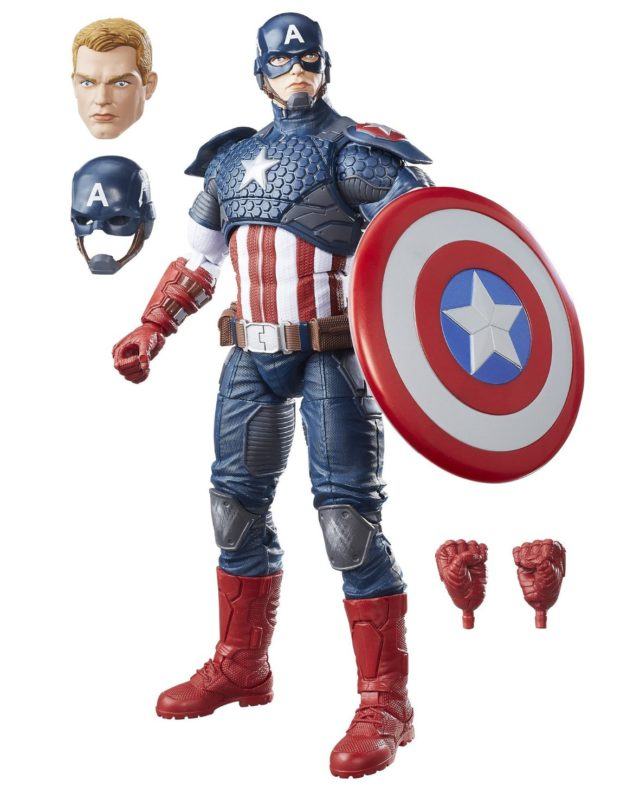 captain-america-marvel-legends-12-inch-figure-and-accessories