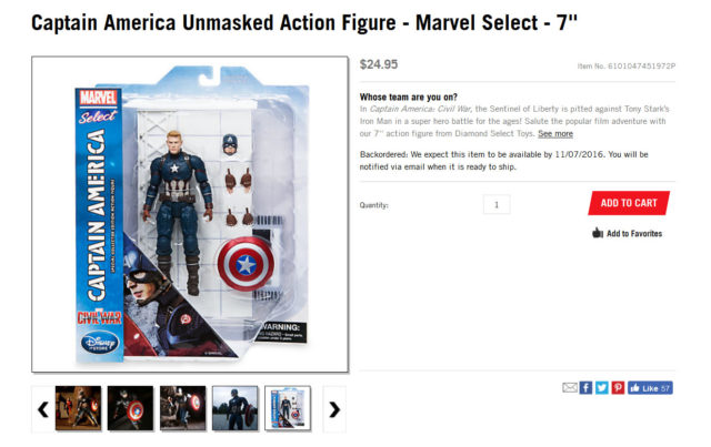 captain-america-unmasked-action-figure-on-the-marvel-store