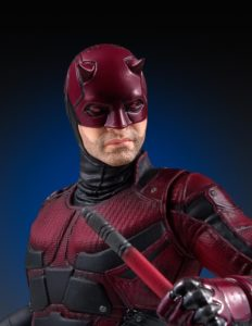 close-up-of-gentle-giant-netflix-daredevil-bust-head-sculpt