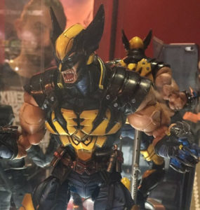 close-up-of-wolverine-play-arts-kai-figure