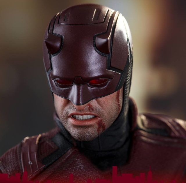 daredevil-hot-toys-neflix-figure-bloody-head-sculpt