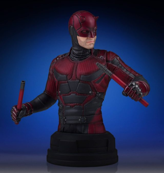 daredevil-netflix-mini-bust-gentle-giant-ltd
