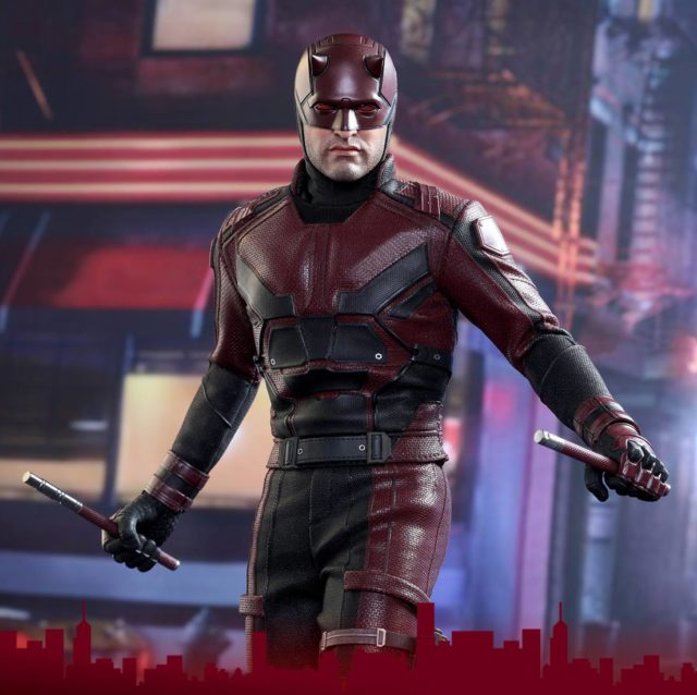 daredevil-sixth-scale-figure-hot-toys-2017-netflix-with-billy-clubs