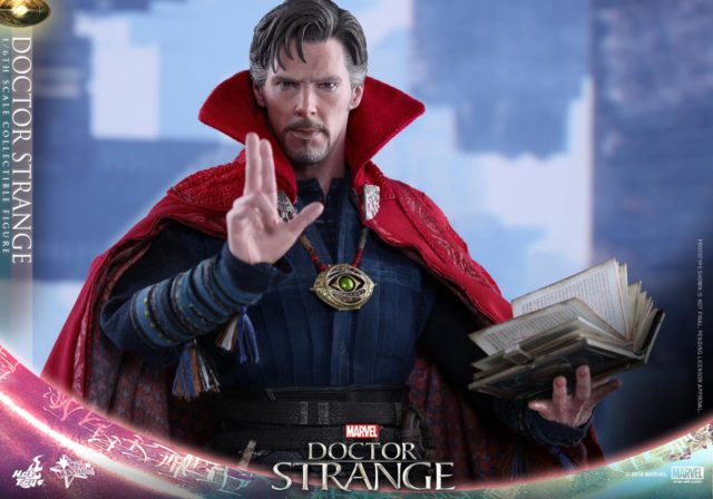 doctor-strange-hot-toys-12-inch-figure-holding-book