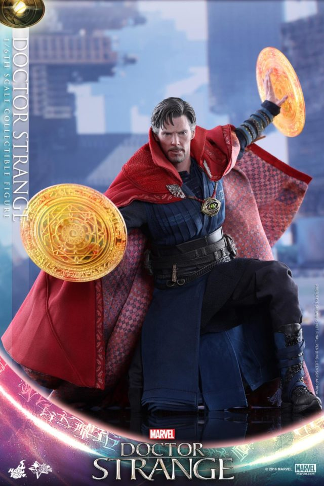 doctor-strange-hot-toys-sixth-scale-figure