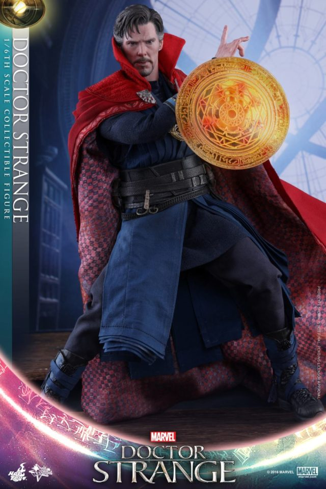 dr-strange-hot-toys-movie-masterpiece-series-figure