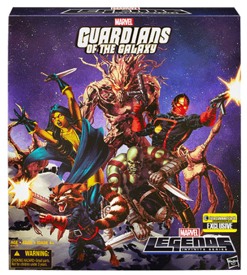 entertainment-earth-exclusive-guardians-of-the-galaxy-figures-set-box