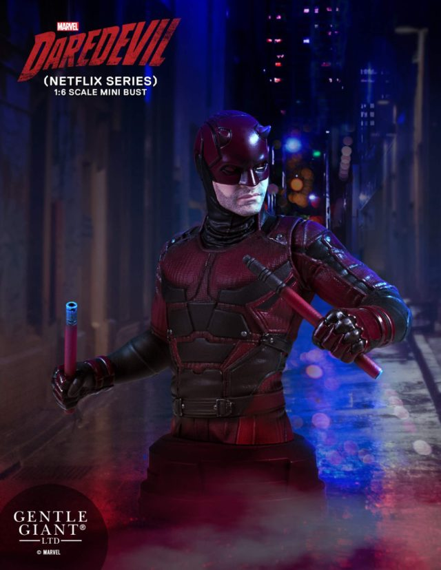 gentle-giant-netflix-daredevil-mini-bust