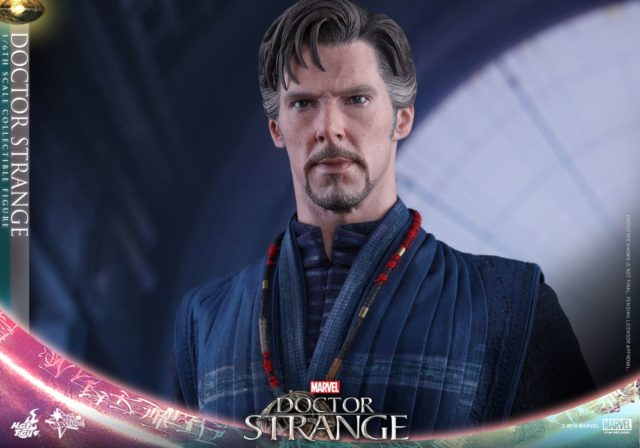 hot-toys-benedict-cumberbatch-portrait-doctor-strange-head-sculpt