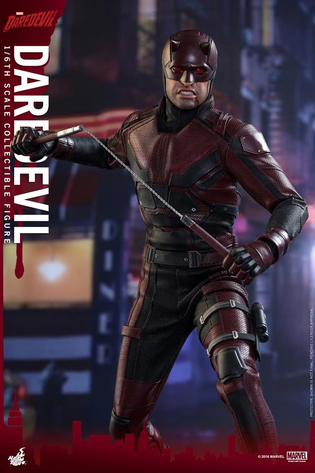 hot-toys-daredevil-12-inch-figure-with-nunchuks