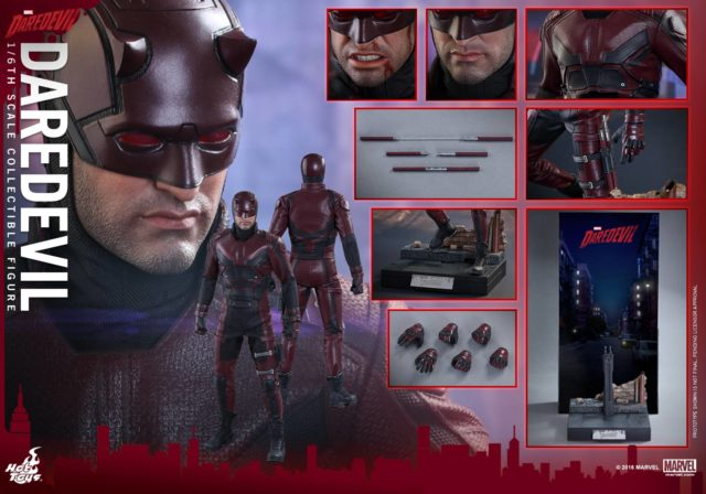 hot-toys-daredevil-figure-and-accessories