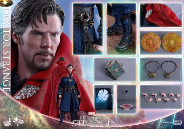 hot-toys-doctor-strange-figure-and-accessories