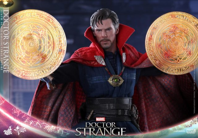 hot-toys-doctor-strange-sixth-scale-figure-with-runes