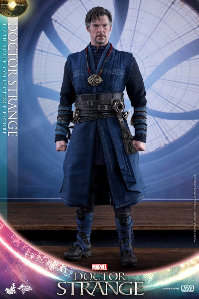 hot-toys-dr-strange-sixth-scale-figure-without-cloak-of-levitation