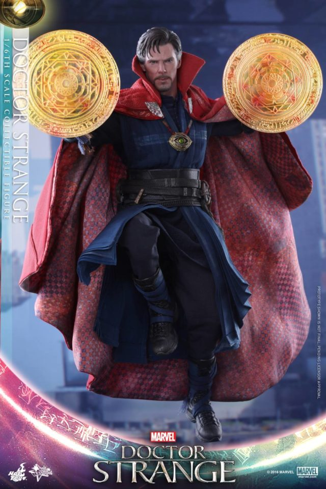 hot-toys-dr-strange-figure-flying-on-clear-flight-stand-with-mandalas