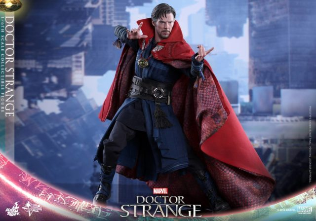 hot-toys-marvel-doctor-strange-benedict-cumberbatch-figure