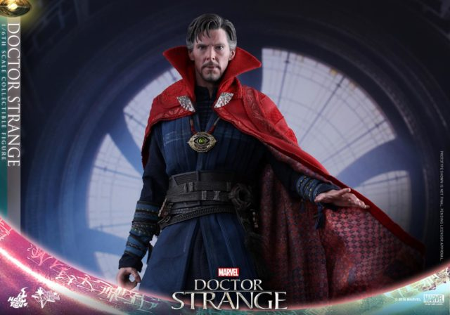 hot-toys-movie-masterpiece-series-doctor-strange-action-figure-2017