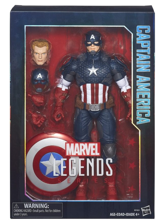 marvel-legends-12-inch-captain-america-figure-packaged