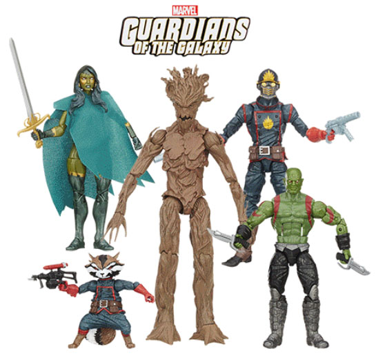 marvel-legends-6-inch-guardians-of-the-galaxy-box-set-figures