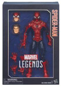 marvel-legends-spider-man-12-inch-figure-boxed