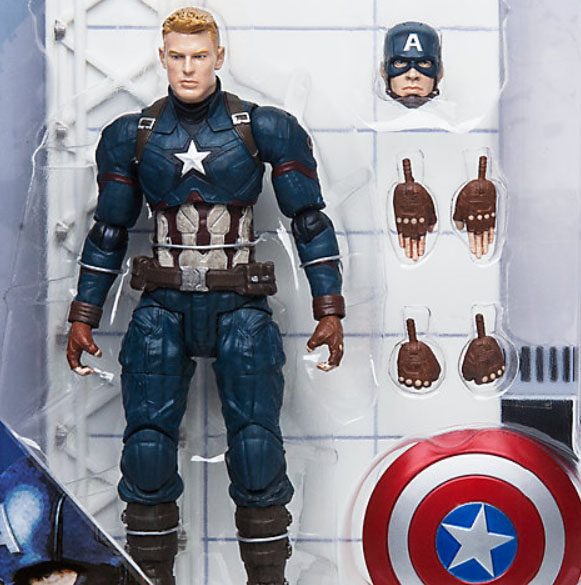 marvel-select-civil-war-unmasked-captain-america-figure-close-up