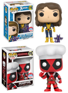 nycc-2016-marvel-pop-vinyls-exclusives