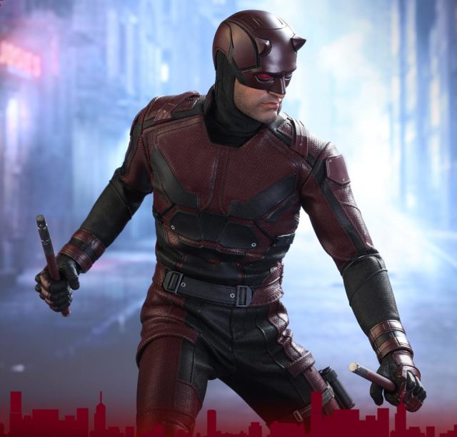 netflix-daredevil-hot-toys-sixth-scale-figure